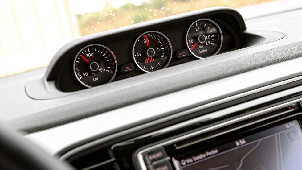 VW-Beetle-relojes