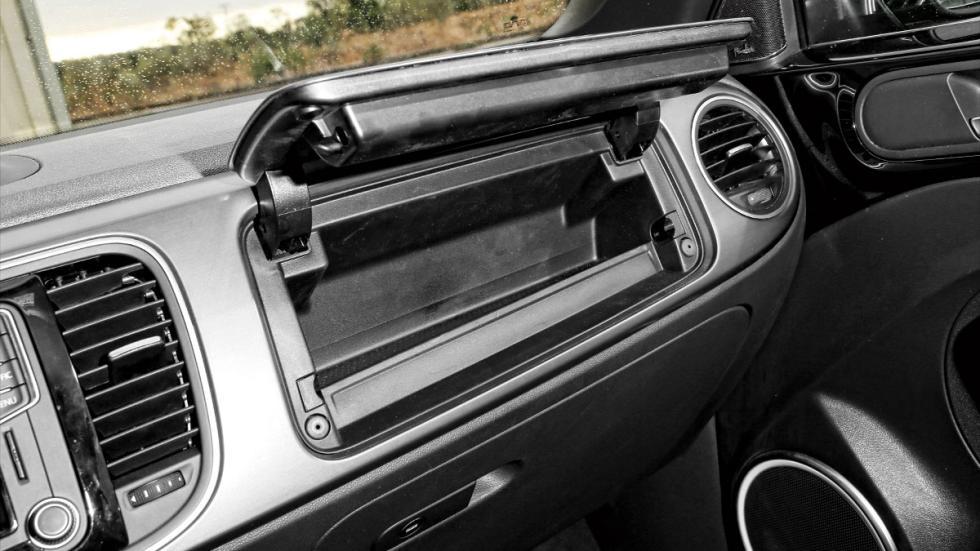 VW-Beetle-guantera