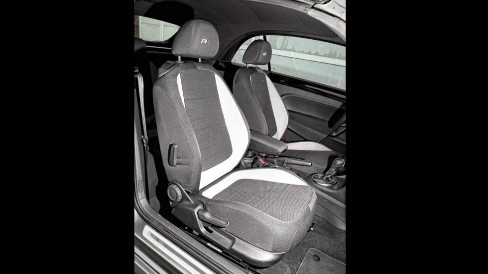VW-Beetle-plazas-delanteras