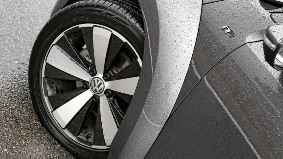 VW-Beetle-llantas