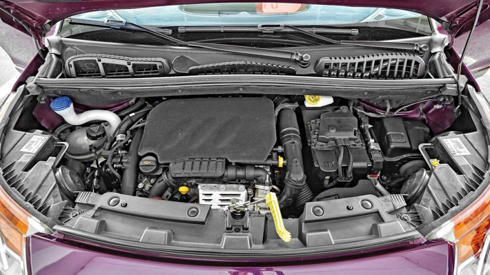 Citroen-C3-Picasso-motor