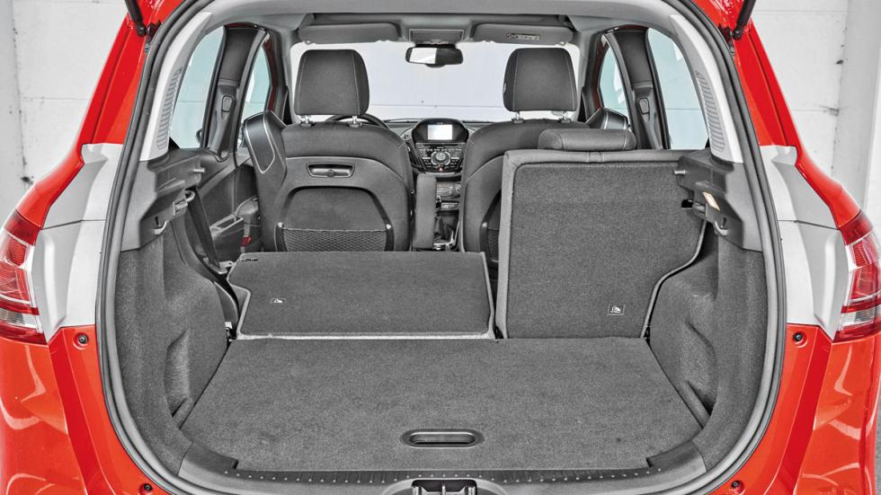 Ford-B-Max-maletero