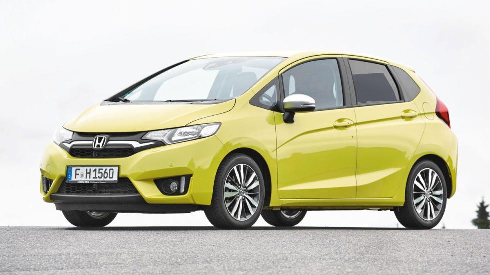 Honda-Jazz-frontal