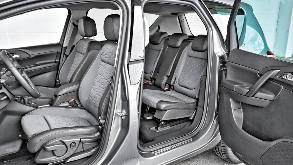 Opel-Meriva-interior-asientos