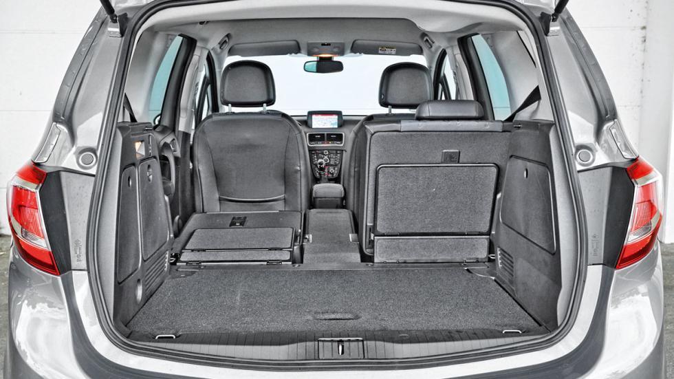 Opel-Meriva-maletero