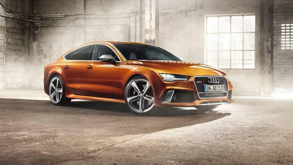 Audi-RS7-Audi-Exclusive-delantera