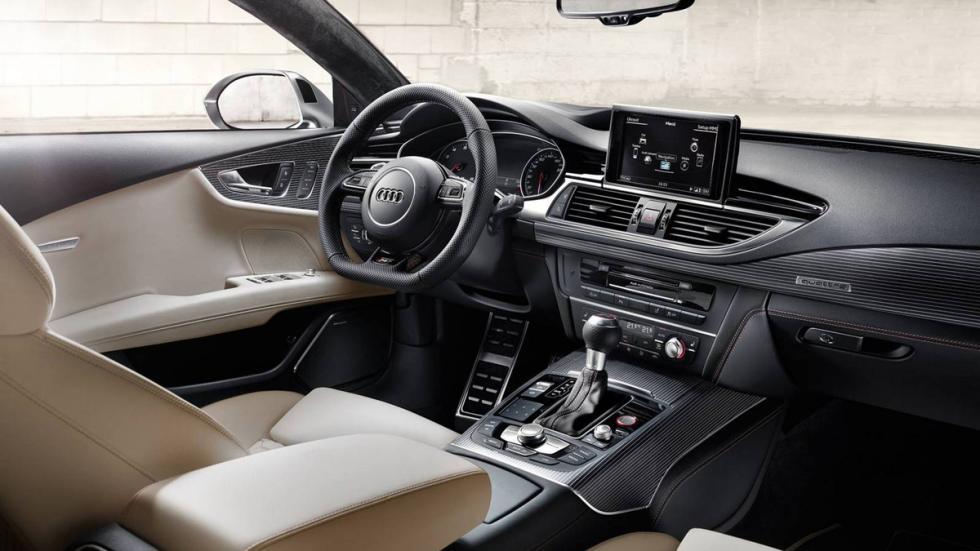 Audi-RS7-Audi-Exclusive-salpicadero
