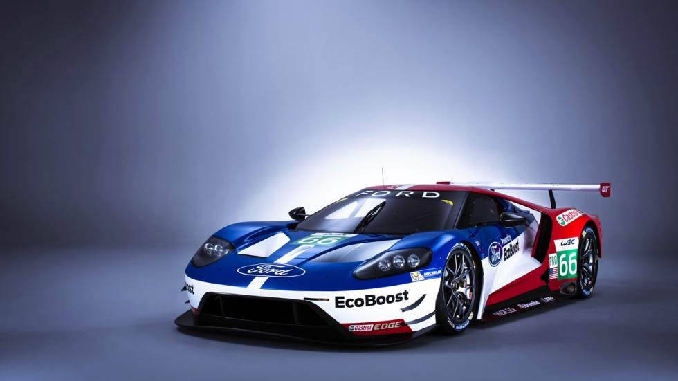 ford-gt-luchara-victoria-le-mans