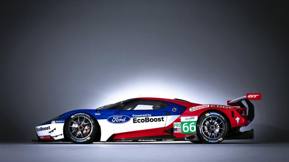 ford-vuelto-6-horas-silverstone-wec