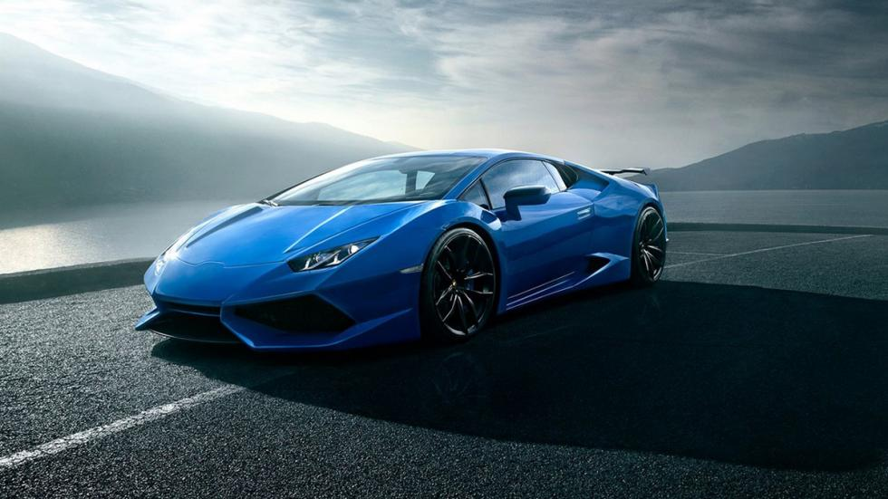 Lamborghini-Huracán-Novitec-morro