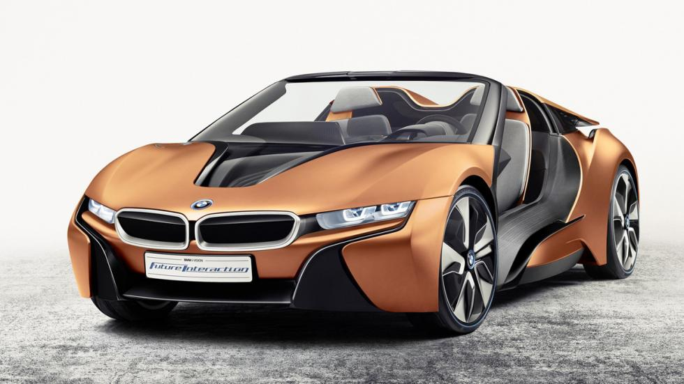 BMW-i-Vision-Future-Interaction-Concept-delantera