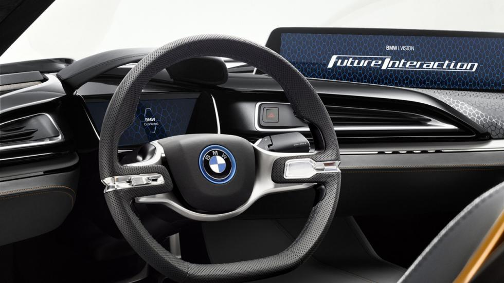 BMW-i-Vision-Future-Interaction-Concept-interior