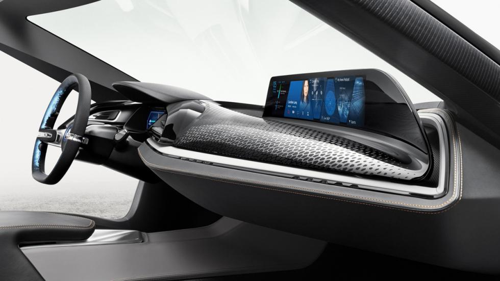 BMW-i-Vision-Future-Interaction-Concept-salpicadero