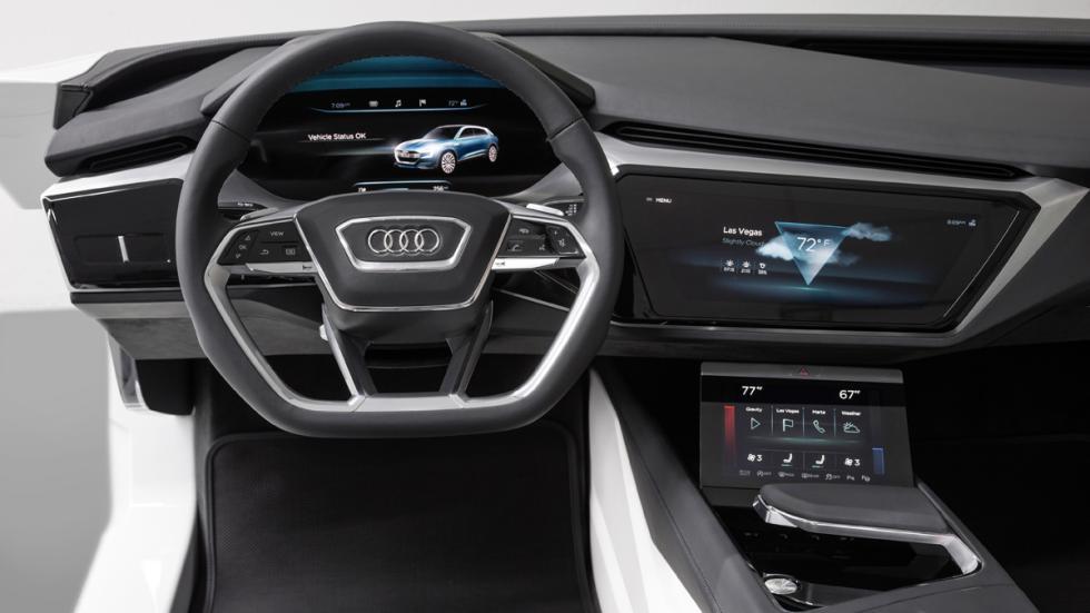 cockpit simulado concept