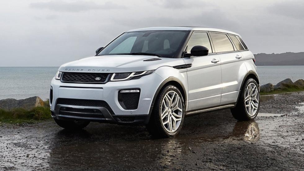 ganadores-perdedores-suv- compactos-2015-range-rover-evoque