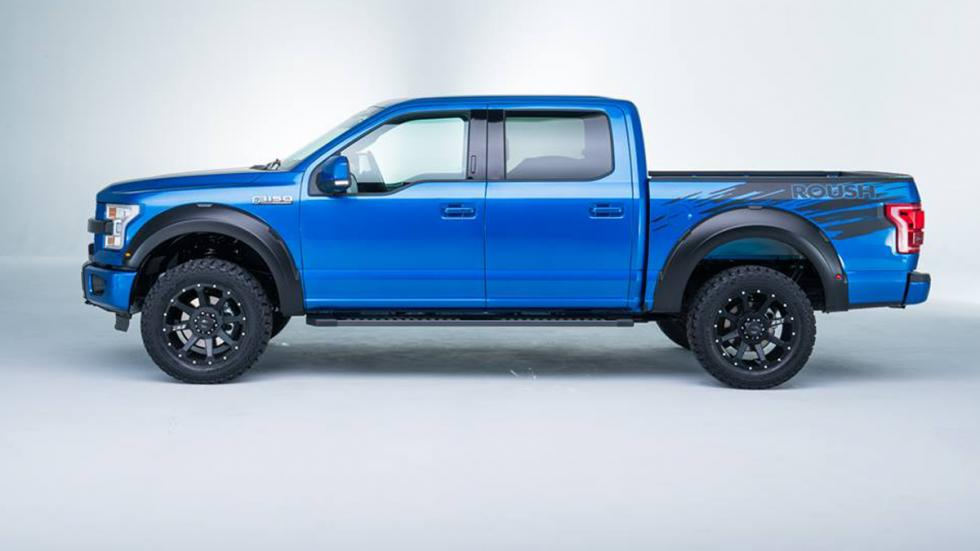 Roush-F-150-2016-lateral