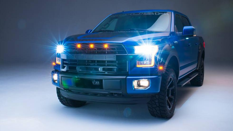 Roush-F-150-2016-luces