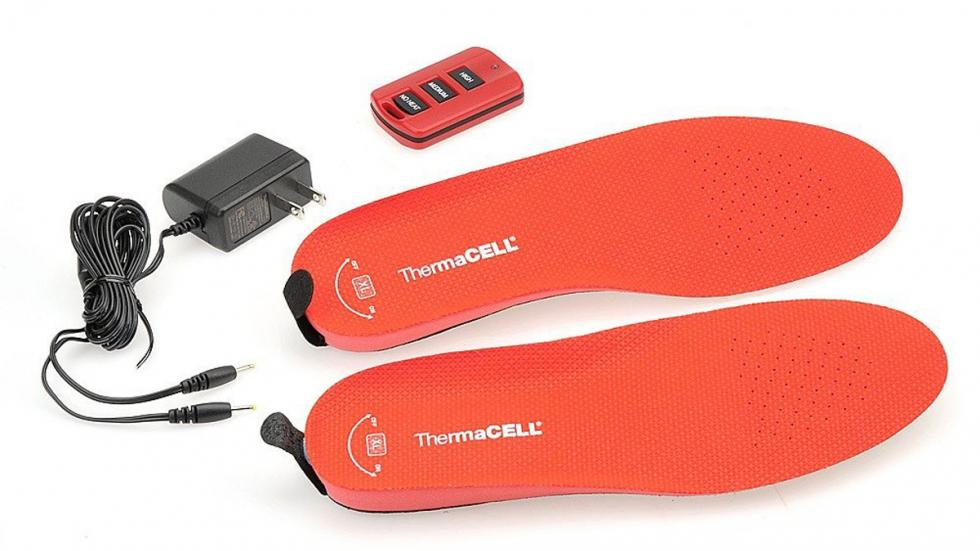 ThermaCell Proflex