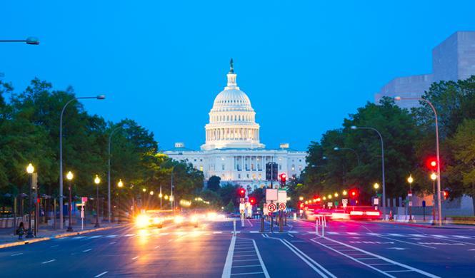 10 calles más caras de EEUU 5