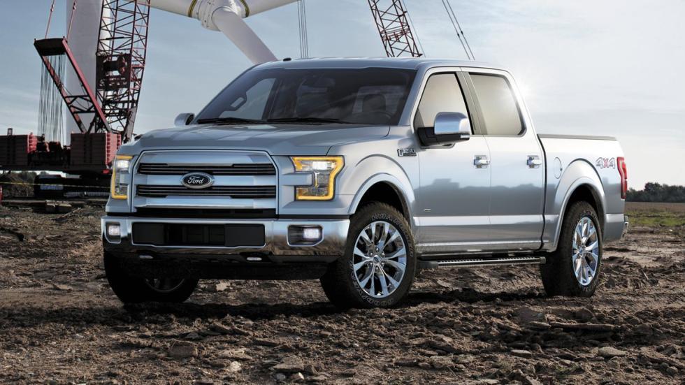 coches-más-vendidos-estados-unidos-2015-ford-f-series