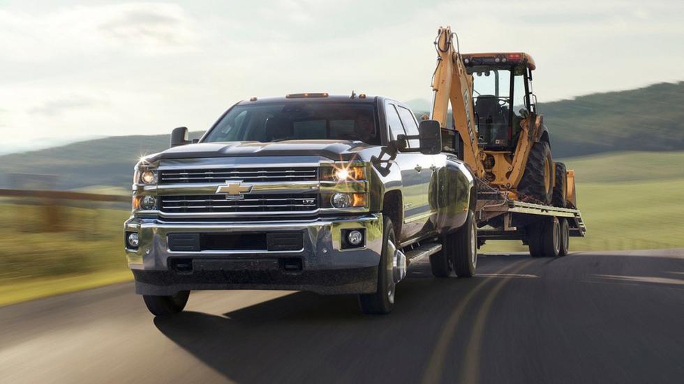 coches-más-vendidos-estados-unidos-2015-chevrolet-silverado