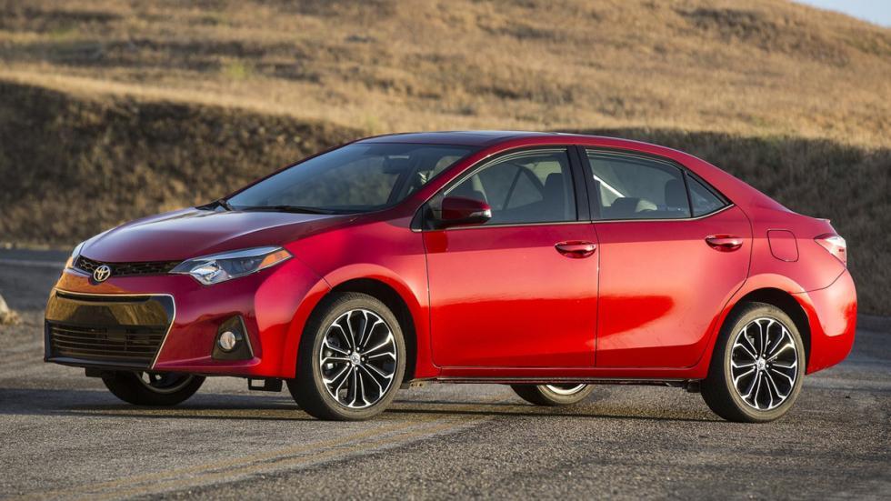 coches-más-vendidos-estados-unidos-2015-toyota-corolla