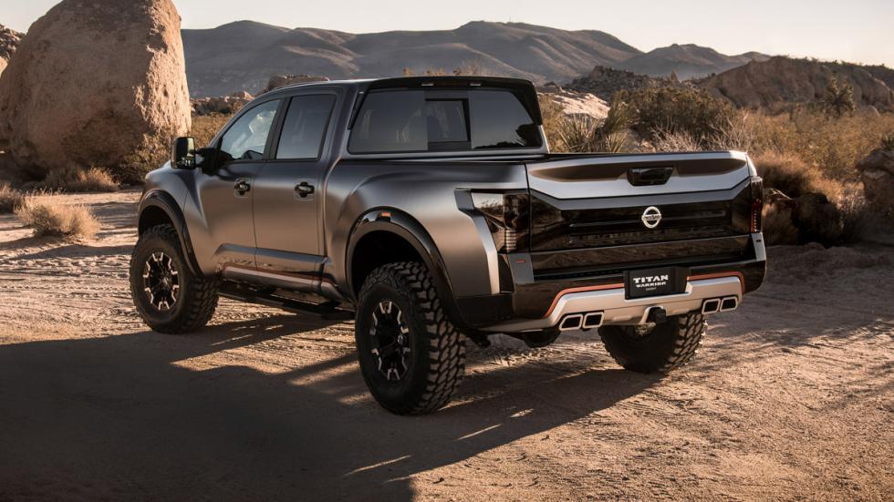 Nissan-titan-warrior-concept-posterior