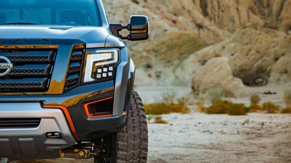 Nissan-titan-warrior-concept-detalle