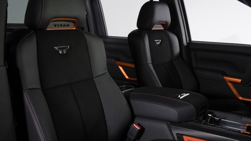 Nissan-titan-warrior-concept-asientos