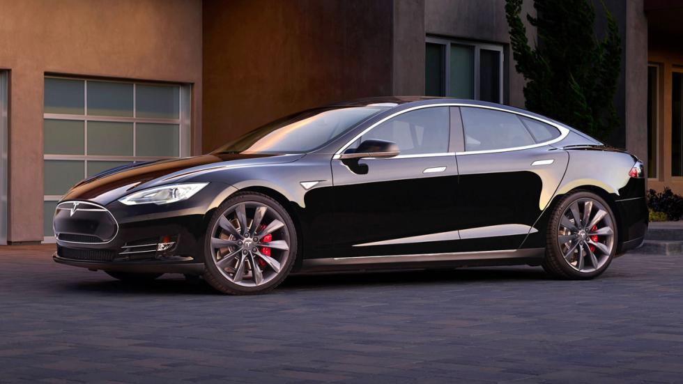 coches-eléctricos-más-vendidos-estados-unidos-2015-tesla-model-s