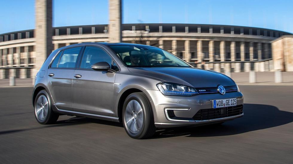 coches-eléctricos-más-vendidos-estados-unidos-2015-volkswagen-e-golf