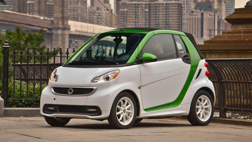 coches-eléctricos-más-vendidos-estados-unidos-2015-smart-fortwo-ed