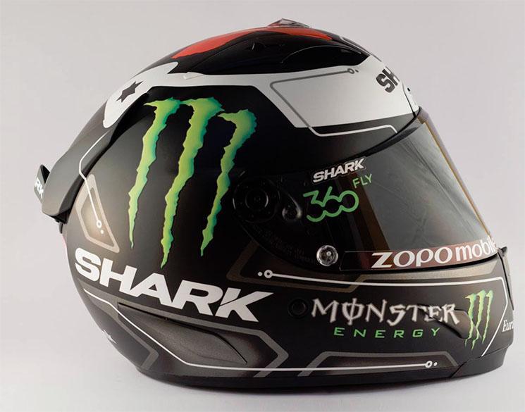 Shark-Jorge-Lorenzo-2