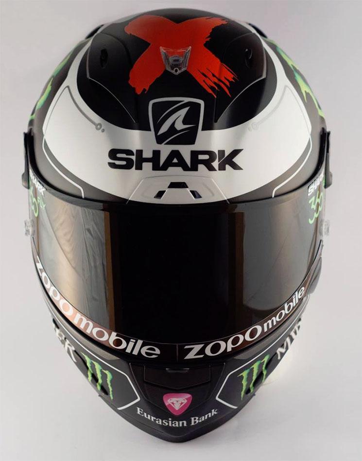 Shark-Jorge-Lorenzo-5