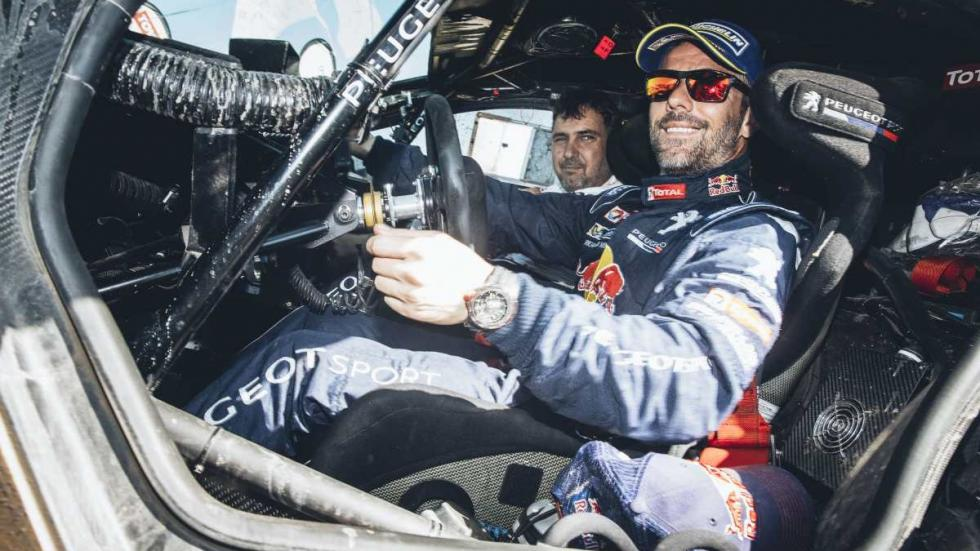 loeb-intentado-ponerselo-dificil-dakar