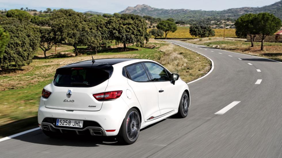 Renault-Clio-Trophy-RS-tres-cuartos-trasera