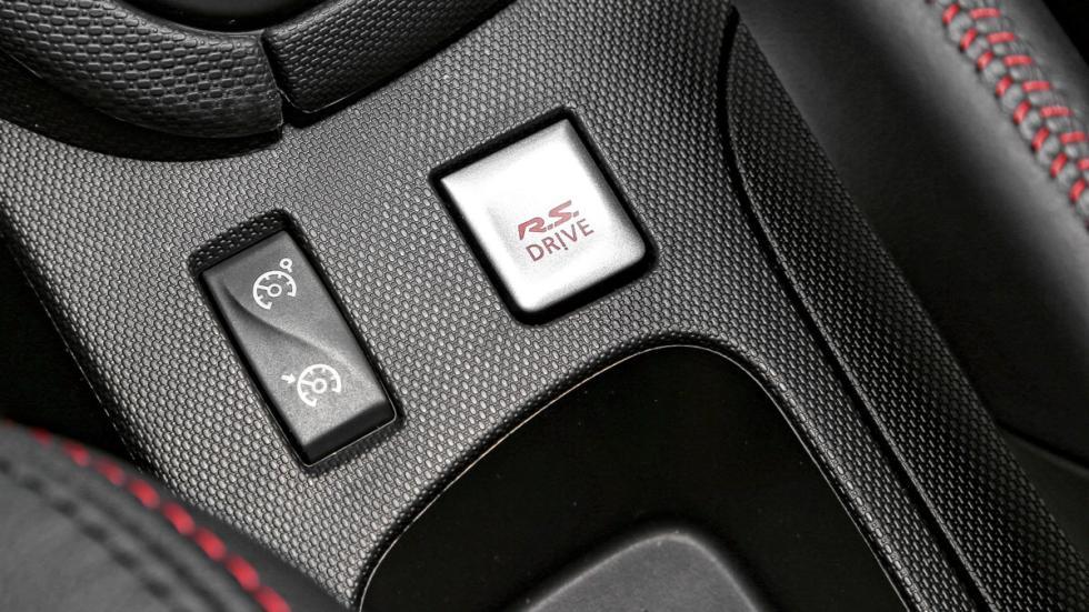 Renault-Clio-Trophy-RS-boton-drive