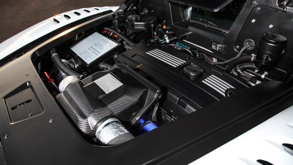 Roding-Roadster-R1-Dahler-motor