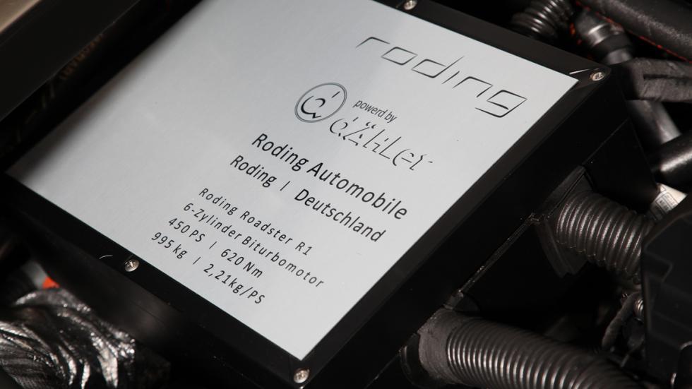 Roding-Roadster-R1-Dahler-placa