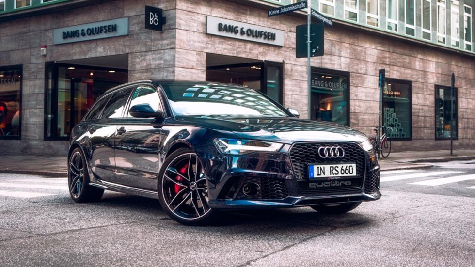 Audi-rs6-avant-premio-Bang-&-Olufsen-coche