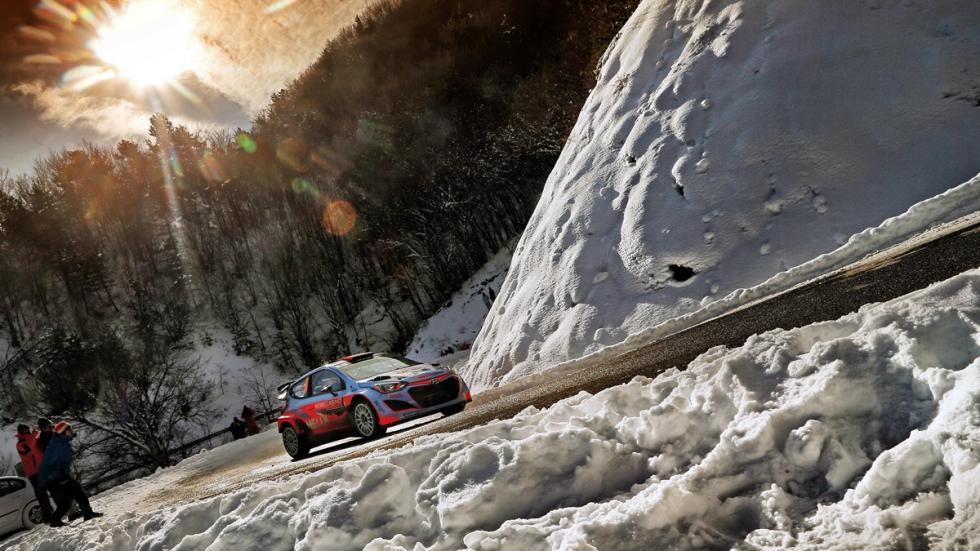 rally-montecarlo-wrc-sordo
