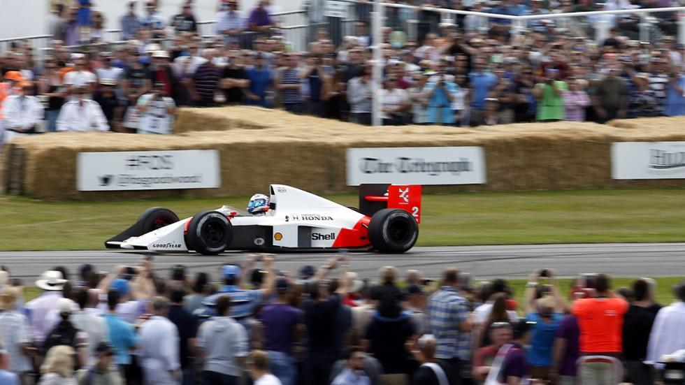 goodwood-mclaren-festival