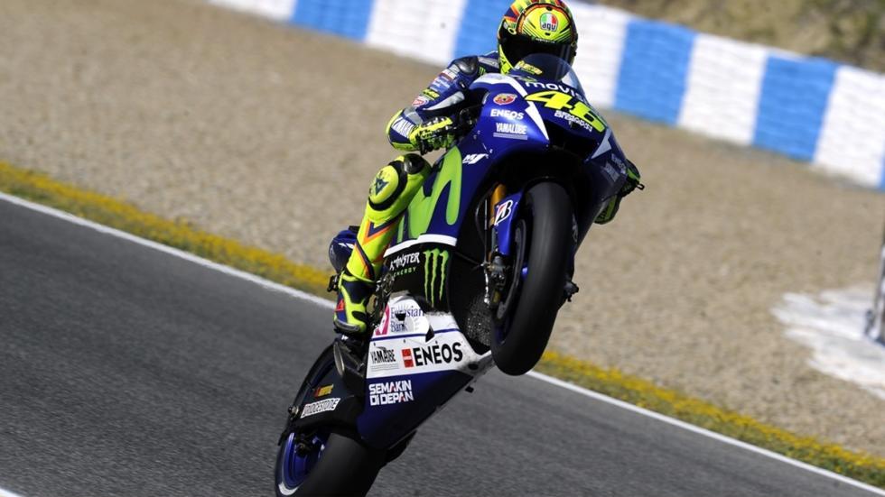 gp-españa-motociclismo-jerez