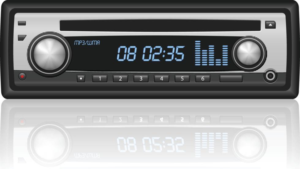 radios extraibles peligro extinción