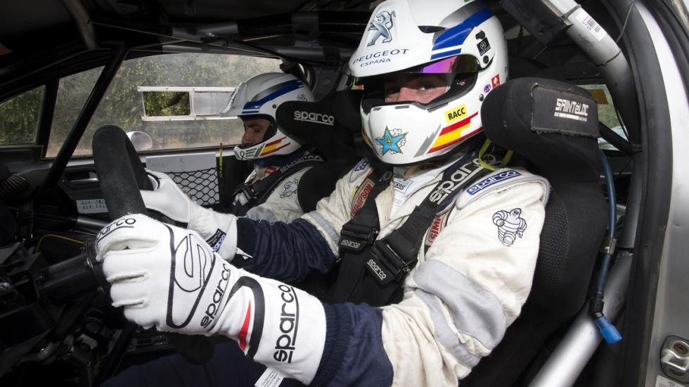 jose-antonio-cohete-suarez-208-rally-cup