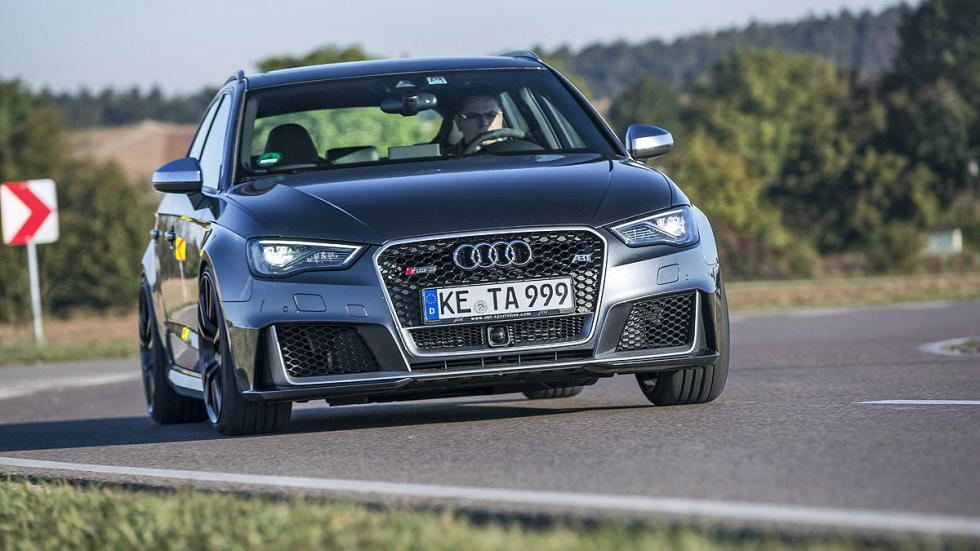 Abt RS 3
