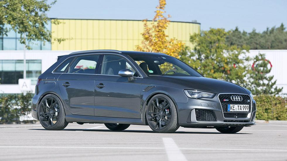 Abt RS 3 morro lateral