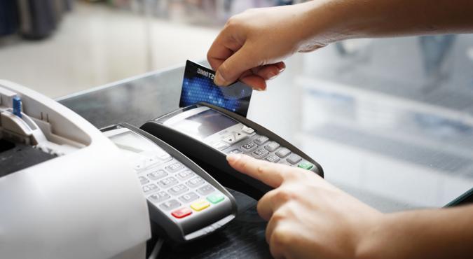 no utilizaran tarjetas credito