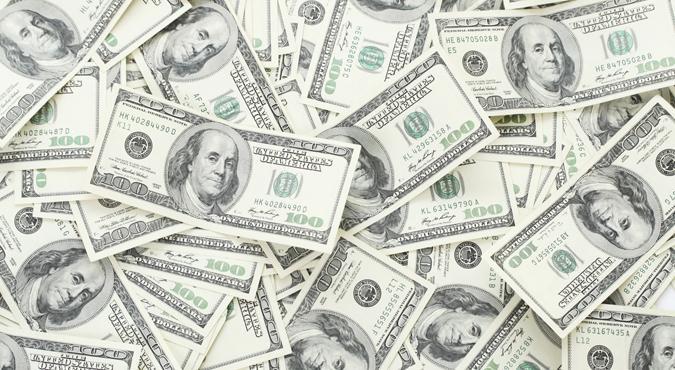 dinero efectivo desaparecera
