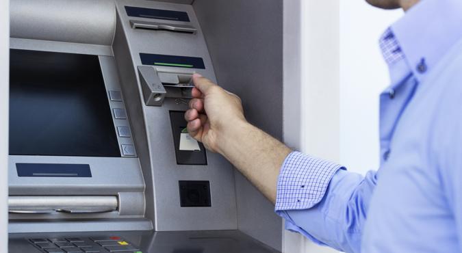 cajeros automaticos
